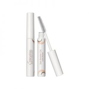 Embryolisse Lashes Booster - 6,5 ml.