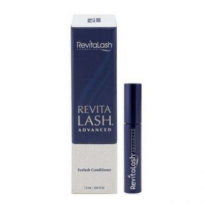 Revitalash - Advanced Eyelash Conditioner - 1 ml