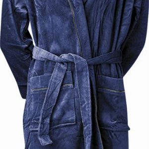 jbs Homewear 178 93 49 S-3XL